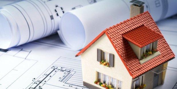 Lavori in casa, il bonus ristrutturazioni 2020